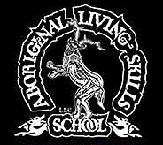 Aboriginal Living Skills School